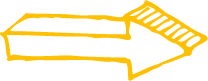 top arrow