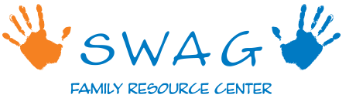 logoSwag